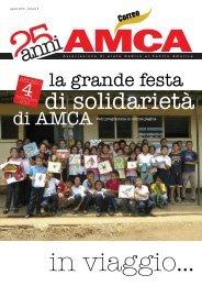 pdf - 876 KB - AMCA
