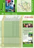 Fahrplan - VGS-Online - Page 2