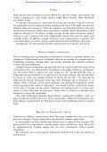 Phil Hurst*, The Royal Society, 6–9 Carlton House Terrace, London ... - Page 3