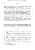 Phil Hurst*, The Royal Society, 6–9 Carlton House Terrace, London ... - Page 5