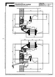 Page 1 Massstab 1 :1 om TR-01 10 Erstell-Datum / Ersteller 05.12 ...
