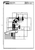 Page 1 Massstab 1 :1 om TR-01 10 Erstell-Datum / Ersteller 05.12 ... - Page 2