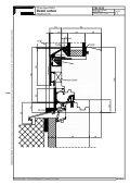 Page 1 Massstab 1 :1 om TR-01 10 Erstell-Datum / Ersteller 05.12 ... - Page 3