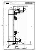 Page 1 Massstab 1 :1 om TR-01 10 Erstell-Datum / Ersteller 05.12 ... - Page 4