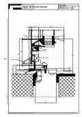 Page 1 Massstab 1 :1 om TR-01 10 Erstell-Datum / Ersteller 05.12 ... - Page 5