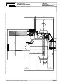 Page 1 Massstab 1 :1 om TR-01 10 Erstell-Datum / Ersteller 05.12 ... - Page 7