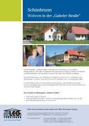 Download Expose - Landesentwicklungsgesellschaft Thüringen mbH