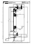 Page 1 Eigentumsvorbehalt: Diese Zeichnung ist Eigentum der ... - Page 3