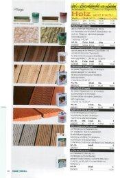 Katalog Seite 106