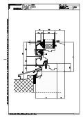 Page 1 Massstab 1:1 Erstell-Daturn / Ersîeller 25.10.2006 I ms ... - Page 2
