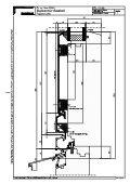 Page 1 Massstab 1:1 Erstell-Daturn / Ersîeller 25.10.2006 I ms ... - Page 3