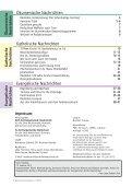 BartholomäusBote Nr. 2/2012 - Evangelischen Kirchengemeinde ... - Page 2