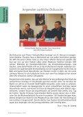 BartholomäusBote Nr. 2/2012 - Evangelischen Kirchengemeinde ... - Page 4