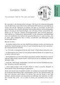 BartholomäusBote Nr. 2/2012 - Evangelischen Kirchengemeinde ... - Page 5