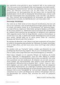 BartholomäusBote Nr. 2/2012 - Evangelischen Kirchengemeinde ... - Page 6