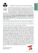 BartholomäusBote Nr. 2/2012 - Evangelischen Kirchengemeinde ... - Page 7