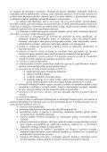 cadastrul fondului agricol - Facultatea de Construcţii Timişoara - Page 2