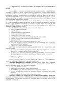 cadastrul fondului agricol - Facultatea de Construcţii Timişoara - Page 4