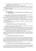 cadastrul fondului agricol - Facultatea de Construcţii Timişoara - Page 5