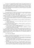 cadastrul fondului agricol - Facultatea de Construcţii Timişoara - Page 6