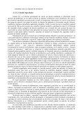 cadastrul fondului agricol - Facultatea de Construcţii Timişoara - Page 7