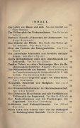 Kant-Studien; philosophische Zeitschrift - Seite 7