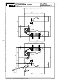 Page 1 Massstab 1 :1 O LS-01 1 Erstell-Datum / Ersteller 07.11 ...