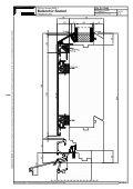 Page 1 Massstab 1 :1 O LS-01 1 Erstell-Datum / Ersteller 07.11 ... - Page 3