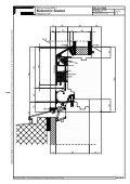 Page 1 Massstab 1 :1 O LS-01 1 Erstell-Datum / Ersteller 07.11 ... - Page 4