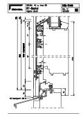 HM-111O - Eschbal - Page 5