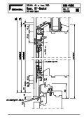HM-111O - Eschbal - Page 7