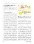hartig-etal-2012 - Page 4