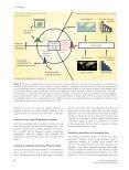 hartig-etal-2012 - Page 6