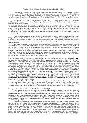 Atemberaubend Skalierungsfaktor Arbeitsblatt Bilder - Arbeitsblätter ...