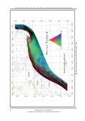 Cartarea hidro-geomorfologiCă a zonei litorale Sfântu ... - GeoEcoMar - Page 4
