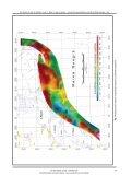 Cartarea hidro-geomorfologiCă a zonei litorale Sfântu ... - GeoEcoMar - Page 5