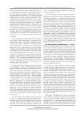 Cartarea hidro-geomorfologiCă a zonei litorale Sfântu ... - GeoEcoMar - Page 2
