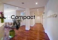 Compact Nuss amk. Design - Stoeckl