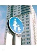 Demographie konkret – - Ruhr-Universität Bochum - Seite 6