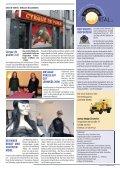 Magazin Aachen-Nord - Salt Royal - Seite 3