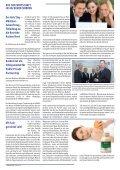 Magazin Aachen-Nord - Salt Royal - Seite 4