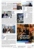 Magazin Aachen-Nord - Salt Royal - Seite 5