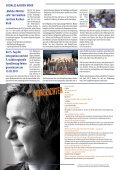 Magazin Aachen-Nord - Salt Royal - Seite 6