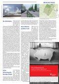 Magazin Aachen-Nord - Salt Royal - Seite 7