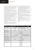 TMS DORMA - ES Sicherheit AG - Seite 4
