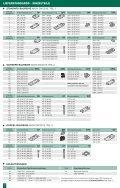 Schellen kompakt Local solutions for individual ... - Kohler GmbH - Seite 2