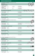 Schellen kompakt Local solutions for individual ... - Kohler GmbH - Seite 7