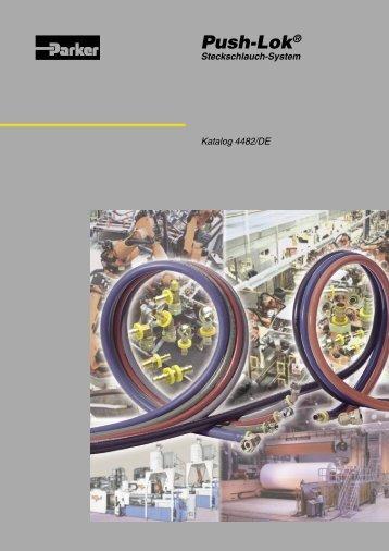 leichte Reihe - Kohler GmbH