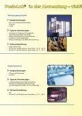 leichte Reihe - Kohler GmbH - Seite 4
