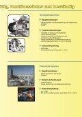 leichte Reihe - Kohler GmbH - Seite 5